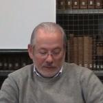 António Sousa Ribeiro_LdoD