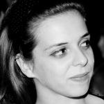 Daniela Cortes Maduro_LdoD