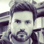Diego_Giménez