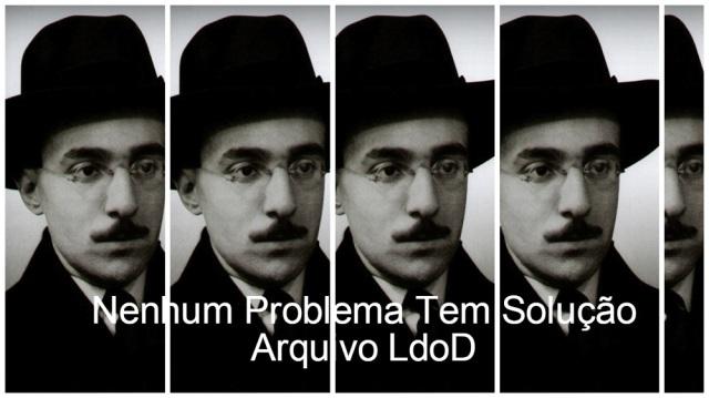 Arquivo_LdoD_Fernando_Pessoa